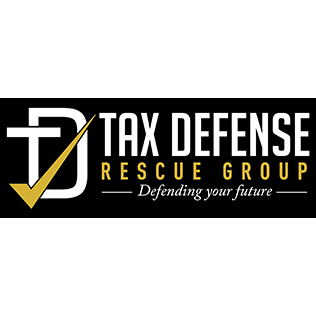 Tax Defense Rescue Group
