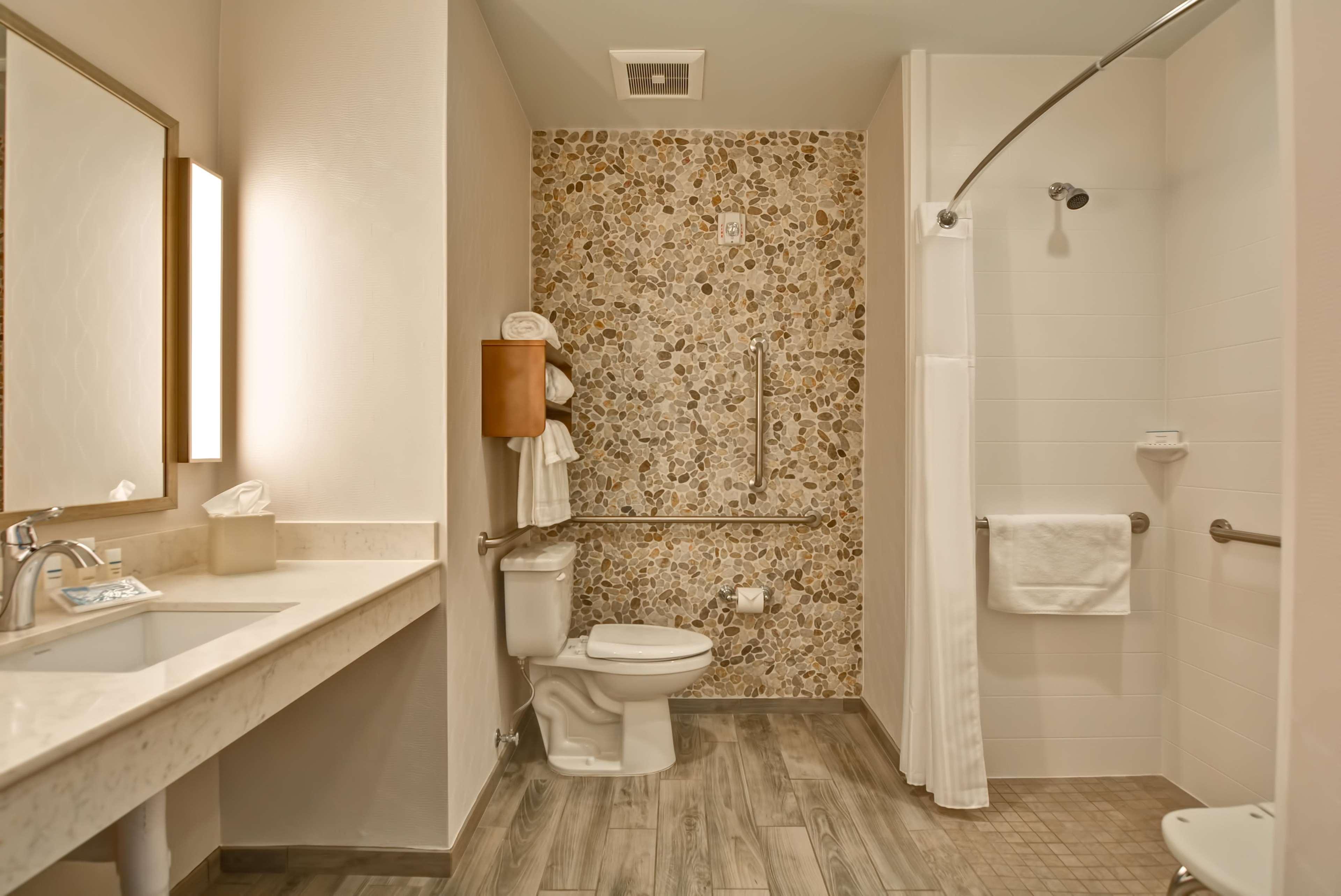 Hilton Garden Inn Phoenix/Tempe ASU Area image 23