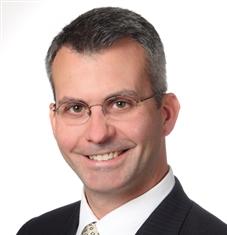Gary Kulik - Ameriprise Financial Services, Inc.