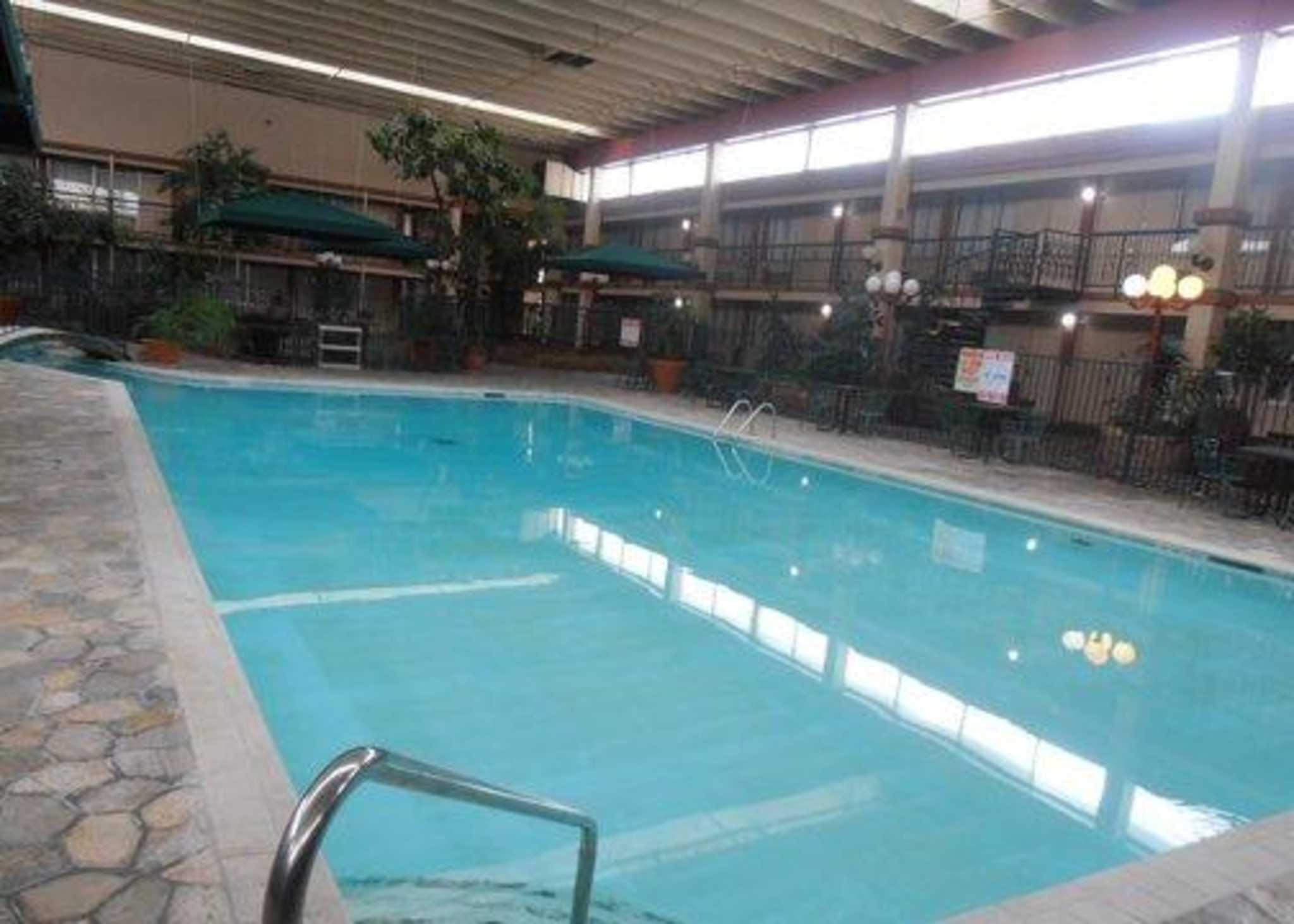Quality Inn & Suites I-25 North image 4