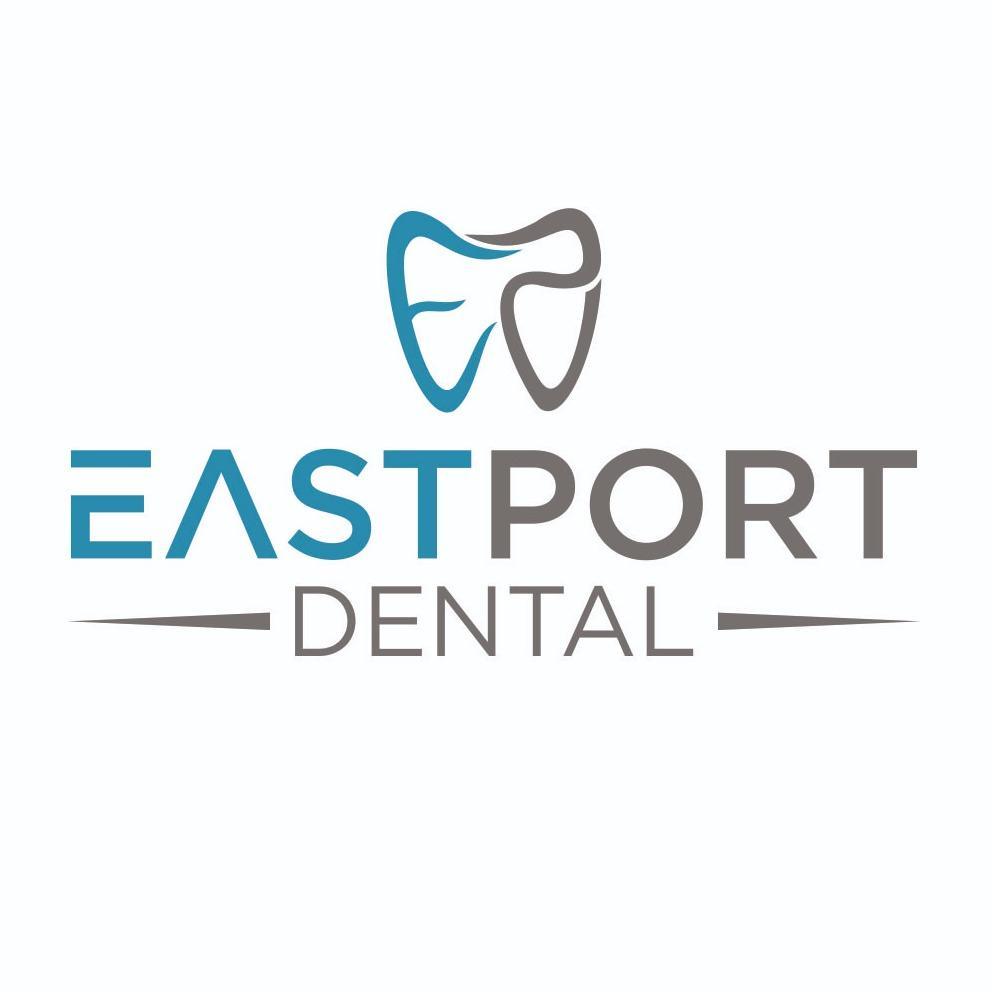 Eastport Dental