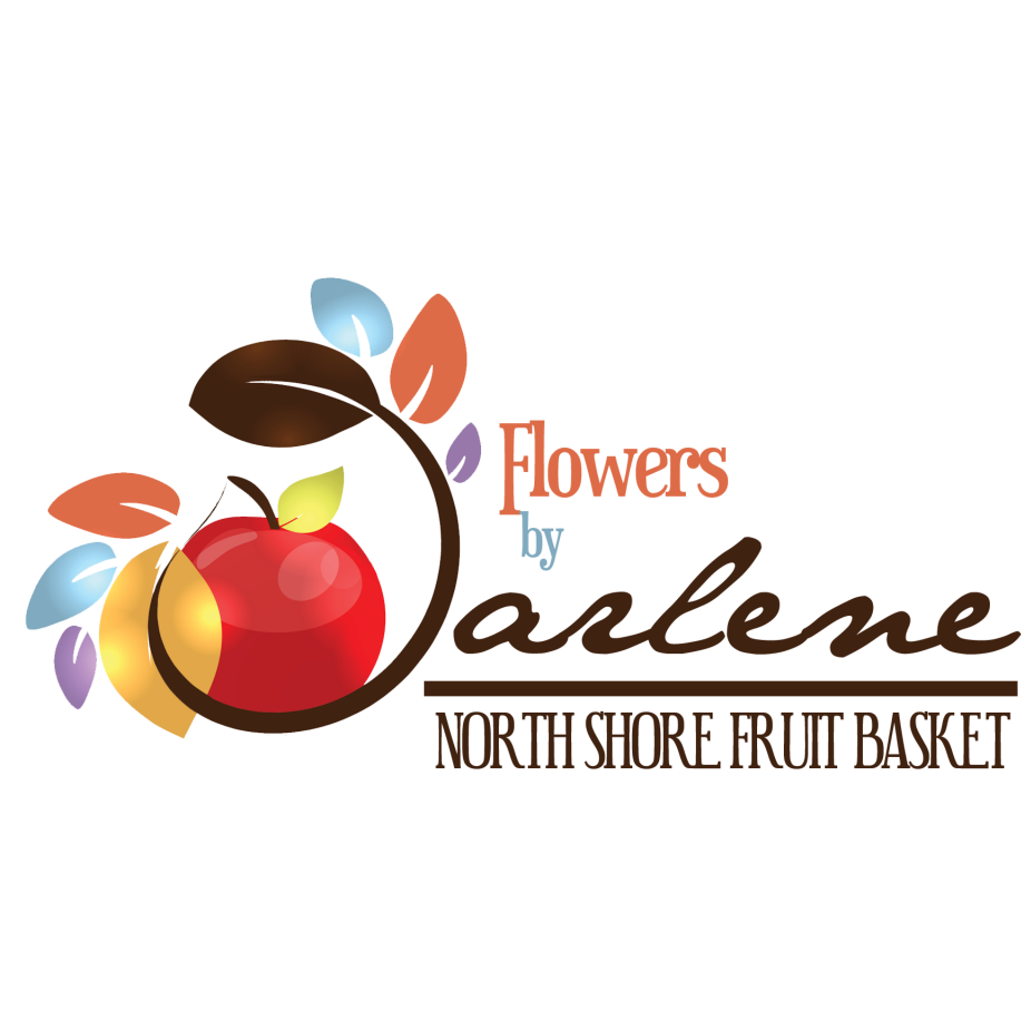 North Shore Fruit Basket Co