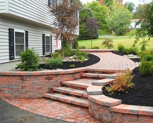 Top Seed Landscape Design Inc image 3