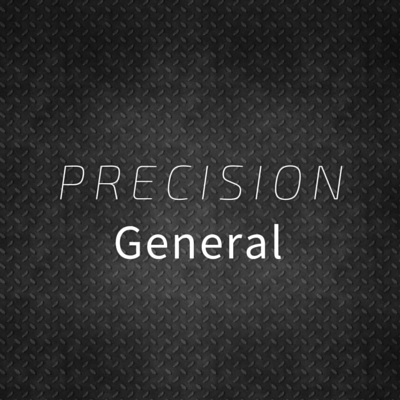 Precision General