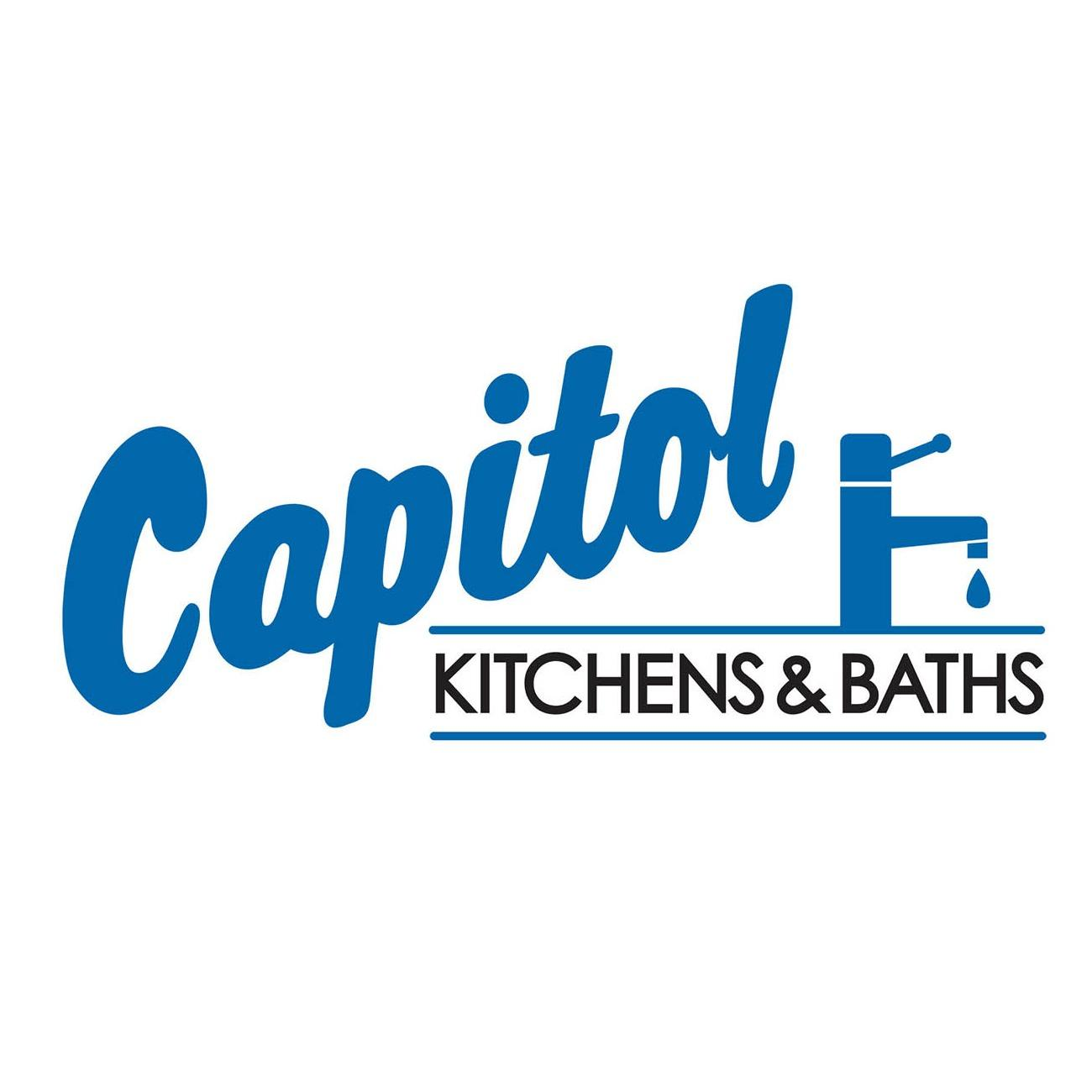 Capitol Kitchens and Baths