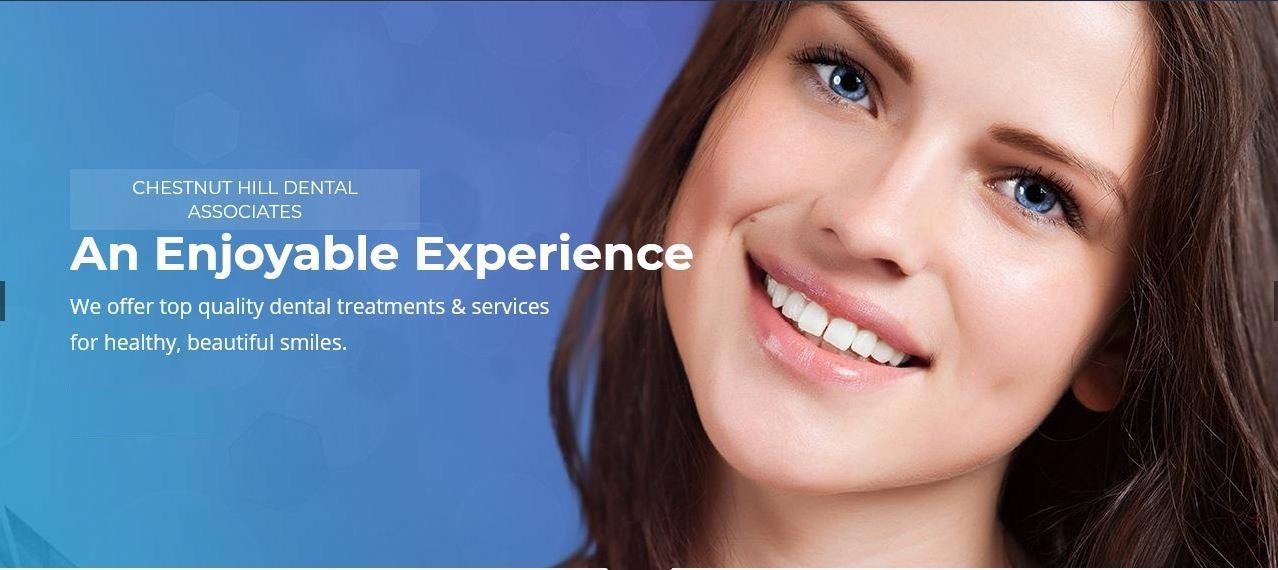 Chestnut Hill Dental Associates image 3