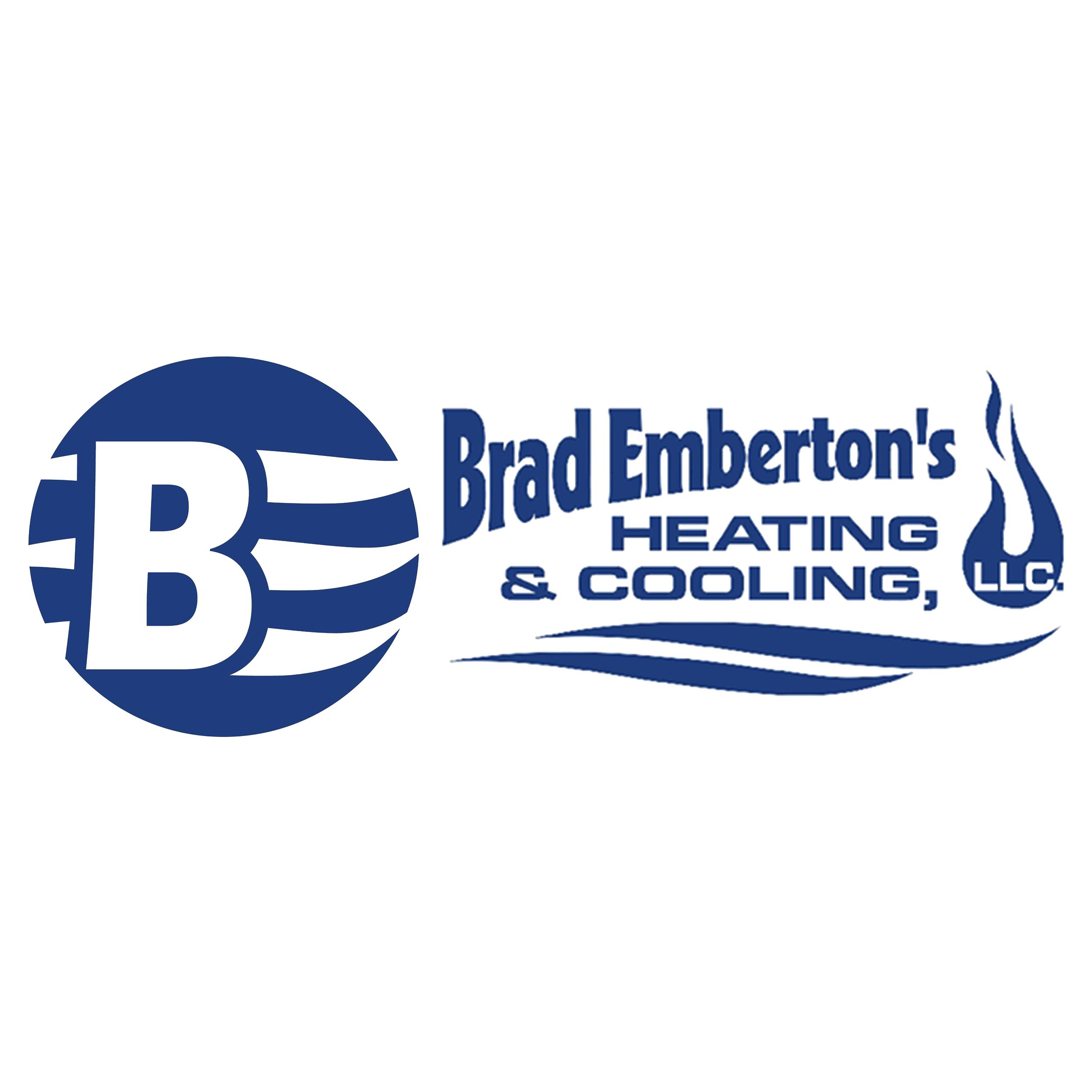 Brad Emberton's Heating & Cooling, LLC