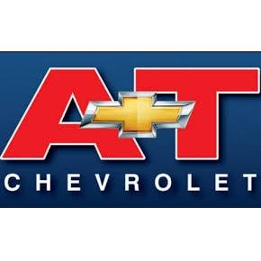 A&T Chevrolet image 5