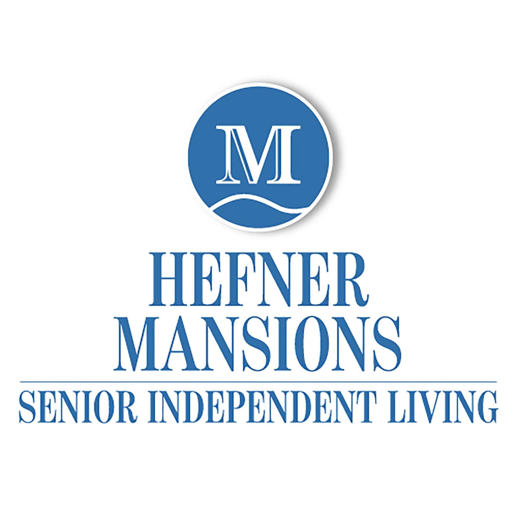Hefner Mansions - Senior Independent Living