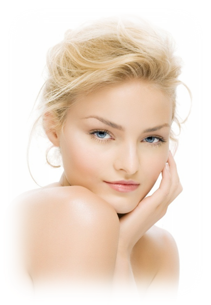 Northcoast laser cosmetics llc coupons near me in mentor for Cheap tattoo removal chicago