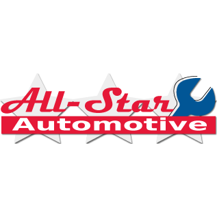 All-Star Automotive
