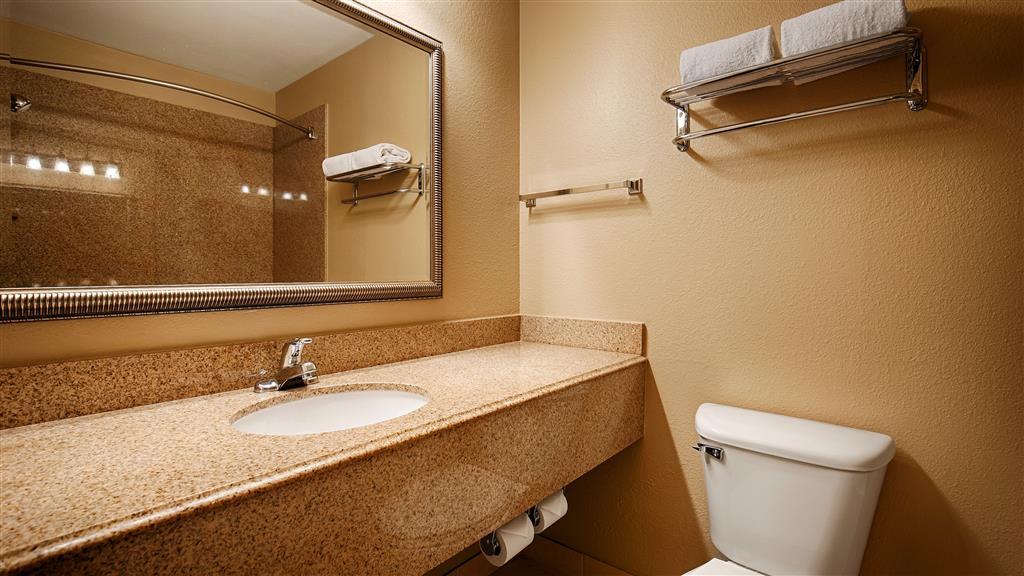 Best Western Plus Georgetown Inn & Suites image 30