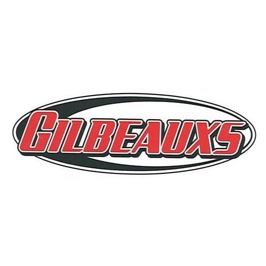 Gilbeaux's Towing