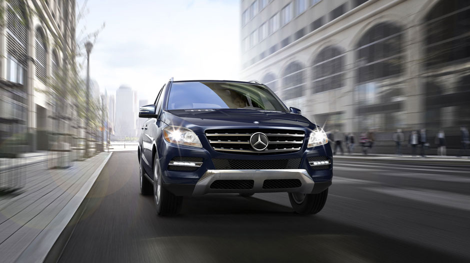 Lujack luxury coupons near me in davenport 8coupons for Mercedes benz davenport iowa
