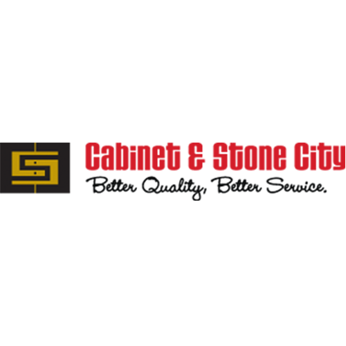 Cabinet stone city in norcross ga 30093 citysearch for Kitchen cabinets jimmy carter blvd