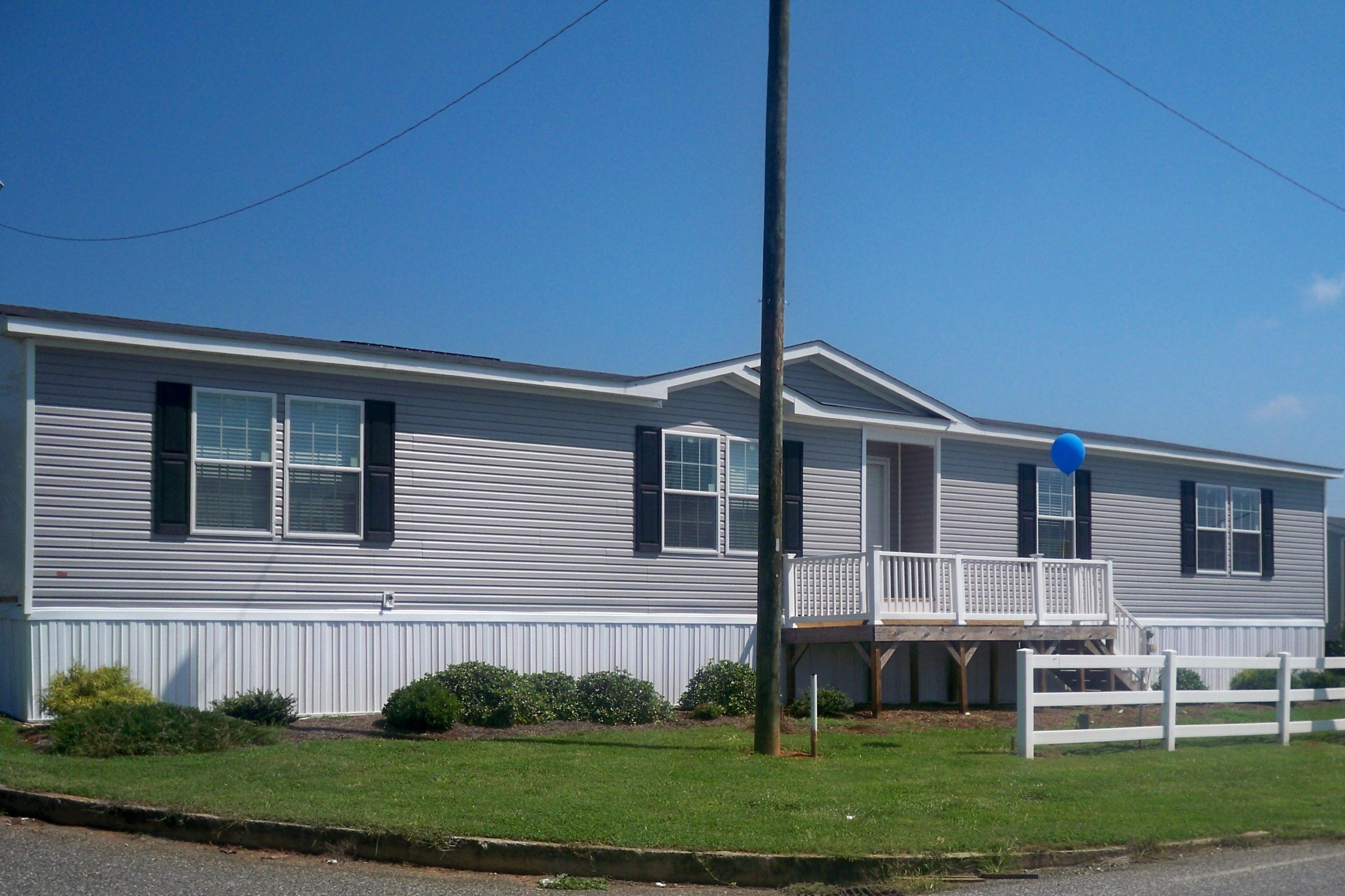 Oakwood Homes image 4