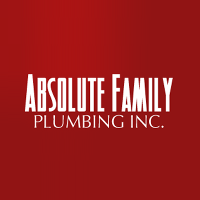 Absolute Family Plumbing Inc