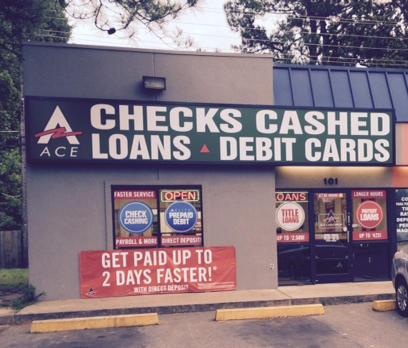 Cash loans in wynberg photo 1