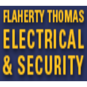 Thomas Flaherty Electrical