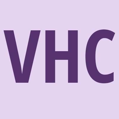 Village Home Care