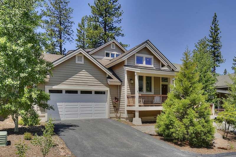 Tahoe Signature Properties image 76