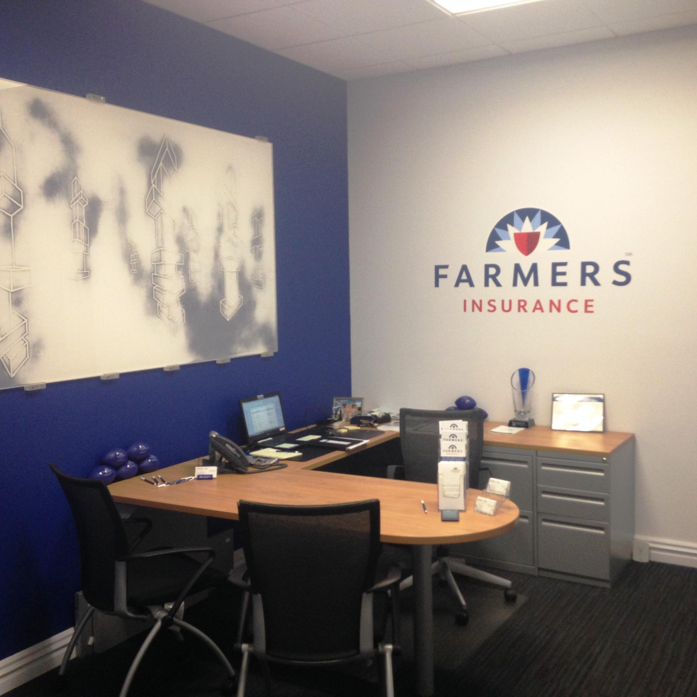 Farmers Insurance Keenan Insurance Agency Inc In