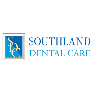 Southland Dental Care