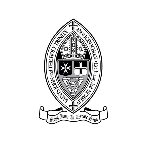 St. John & The Holy Trinity School