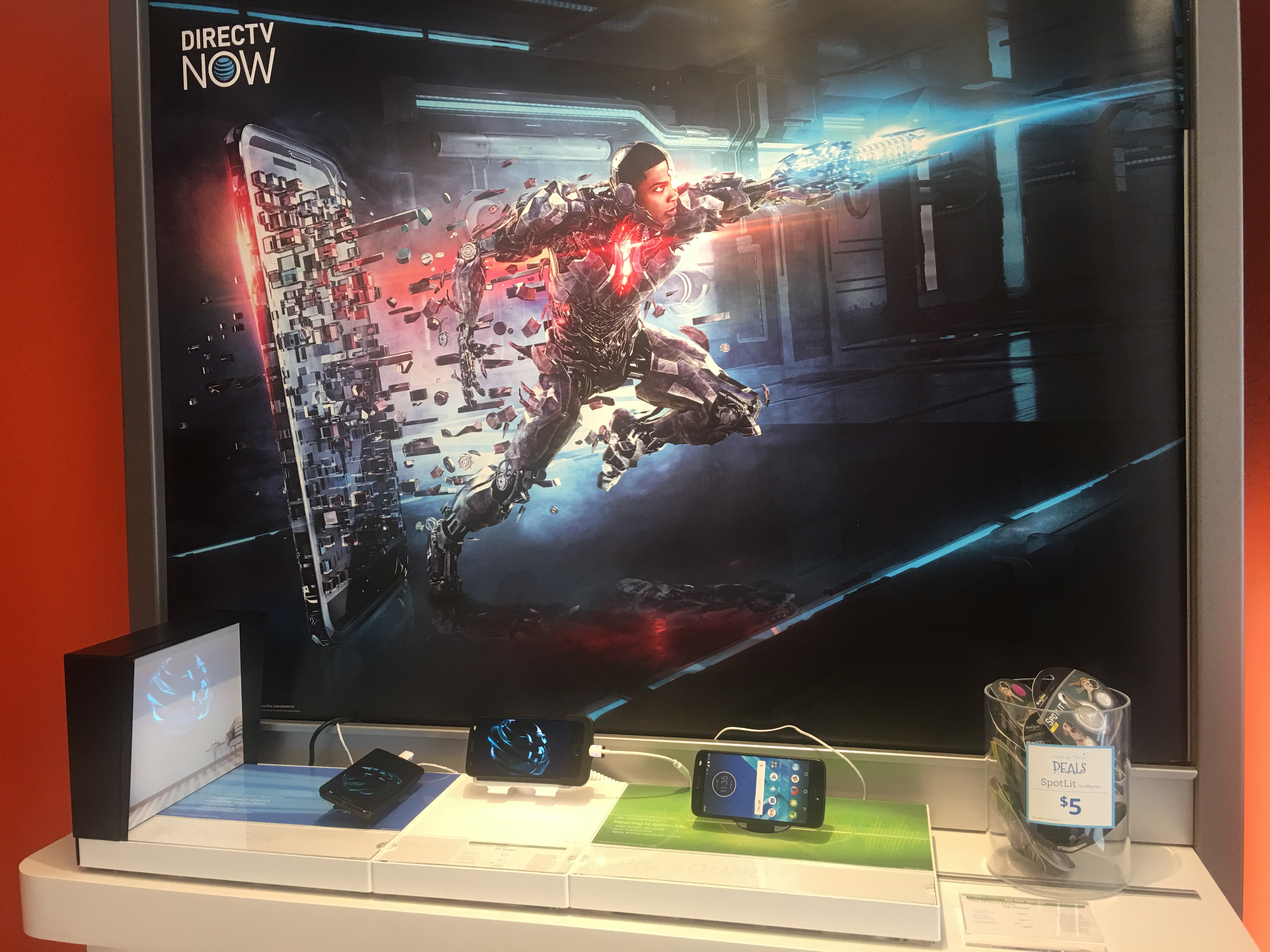 AT&T Store image 7