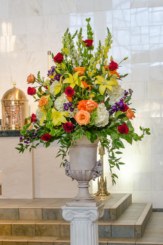 Santee Floral Designs image 7