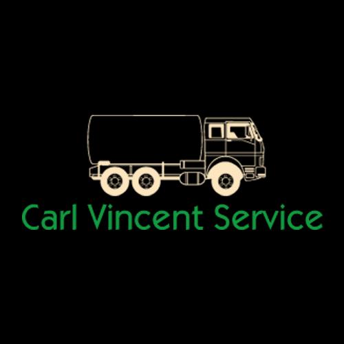Carl Vincent Services