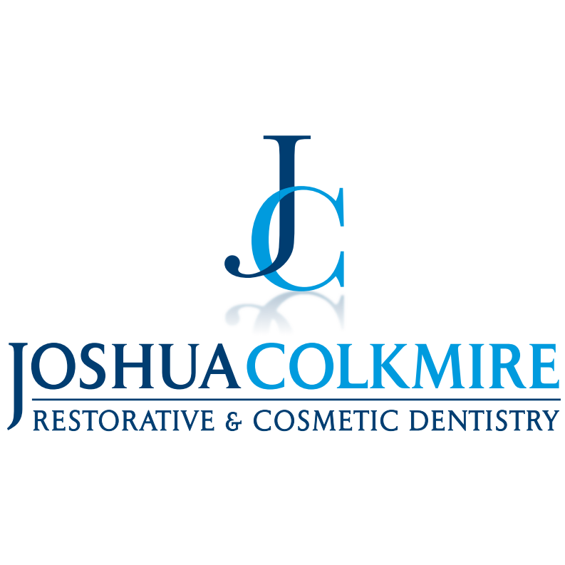 Joshua Colkmire DDS