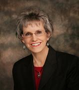 American Financial & Tax-Vicki Mulak EA, CFP image 0