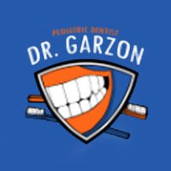 Martha Garzon, DMD, MS, PLLC image 0