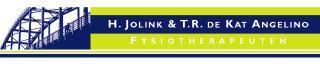Fysiotherapie Jolink & de Kat Angelino