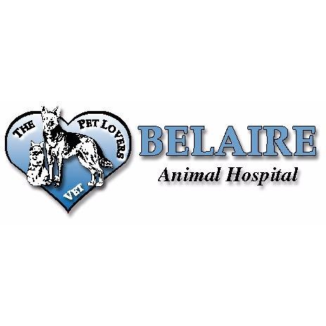 Belaire Animal Hospital image 0