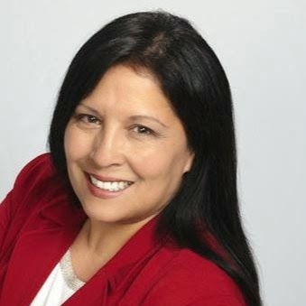 Sharon Fox Real Estate Agent | RE/MAX Synergy image 1