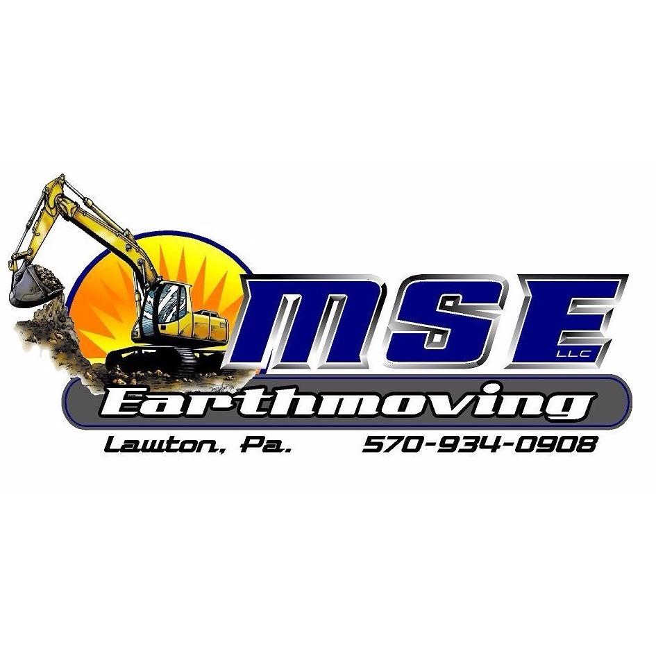 Mse coupons