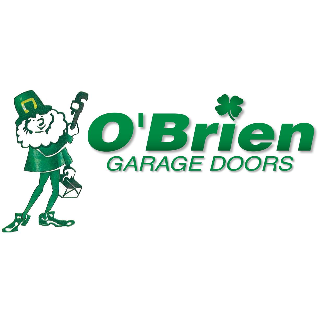 O Brien Garage Doors 4 Photos Windows And Door