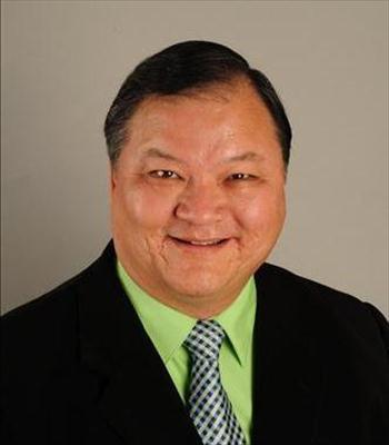 Allstate Insurance: Timothy Takahashi