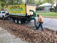 Image 9 | Green's Lawncare & Property Services