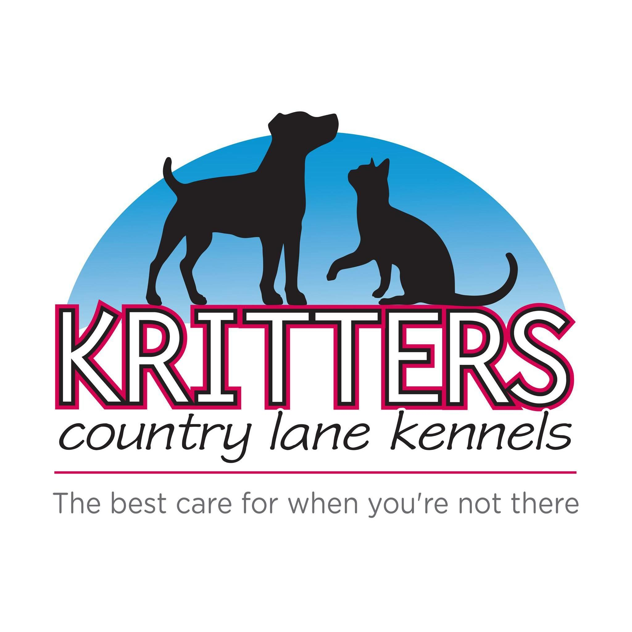 Kritters Country Lane Kennels image 5