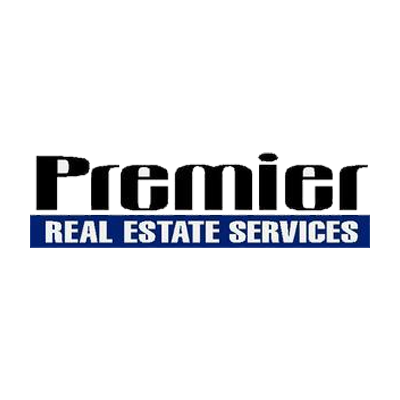 Premier Real Estate Services image 0