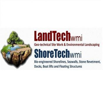 LandTech Wmi image 0