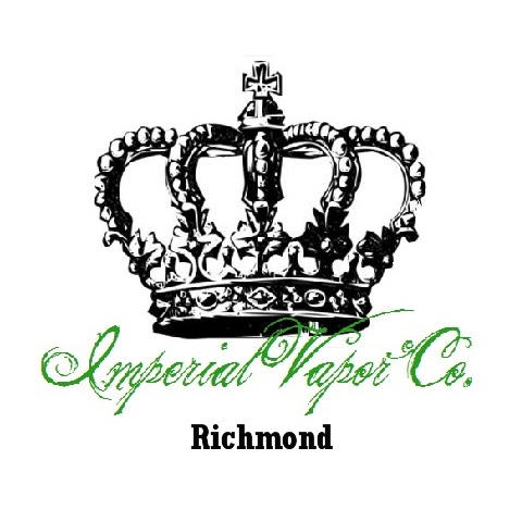 Imperial Vapor Co. - Richmond