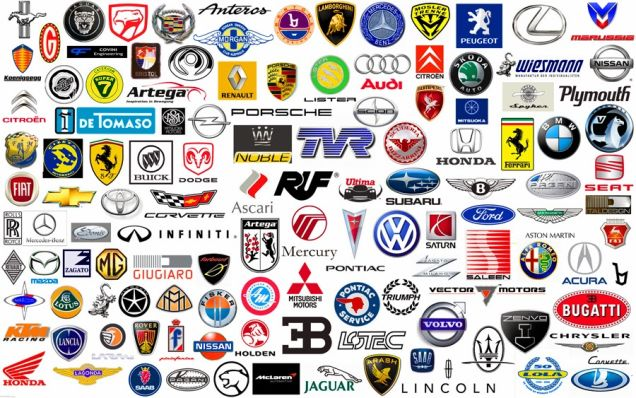 Car Brands Starting With P >> Malek S Auto Care 1503 East Michigan Ave Ypsilanti Mi Auto Repair