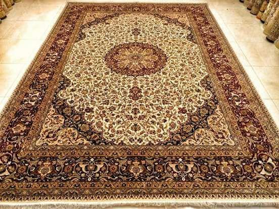 Sarkisian's Oriental Rugs & Fine Art image 2