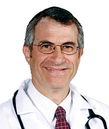 Dr. Perry A. Wyner, MD
