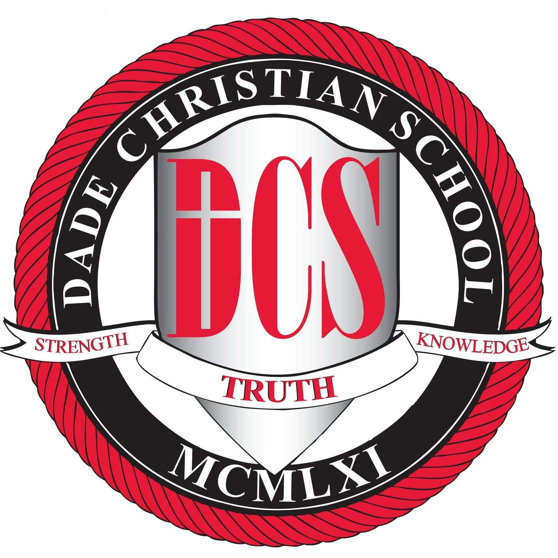 Dade Christian School