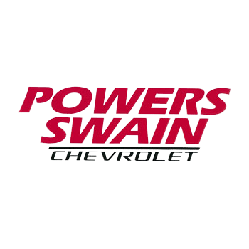 Powers Swain Chevrolet